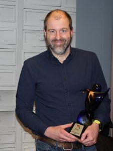 Mattias Nilsson, Lunds BK
